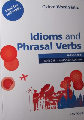 idioms advanced