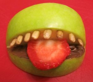 fruit monsters 6